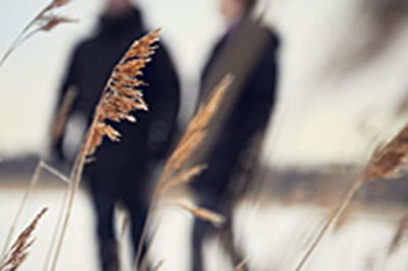 VOLVO CAR CREDIT